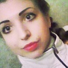 Марина, 24, Миколаїв