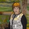 Tatyana, 62, Vorkuta