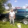 эдик, 53, г.Москва