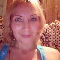Елена, 43 года, Лев, Глазов