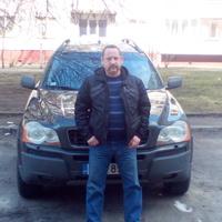 igors, 44 года, Скорпион, Рига