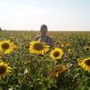 Андрей, 32, г.Луганск