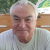 ЛЕОН, 69, г.Кишинёв