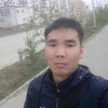 Егор, 22, г.Якутск