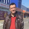 Андрей Джунковский, 38, г.Мариуполь