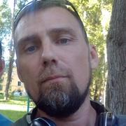 Николай 39 Глазов