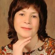 Ольга 44 года (Водолей) Гатчина