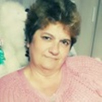 Амира Авсеева, 65 лет, Весы, Москва