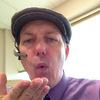 Daniel Mark, 56, New York