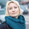 Lana, 47, Almetyevsk