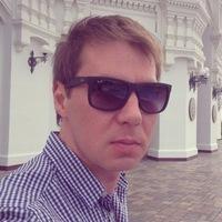 Volodya, 41 год, Рак, Москва