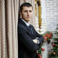 Сергей, 28 лет, Овен, Ростов-на-Дону