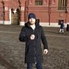 Амир, 32, г.Москва