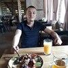 Александр Битюцкий, 30, г.Липецк