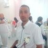 Alexandr, 31, г.Страшены