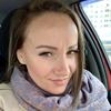 Malyshka, 31, г.Париж