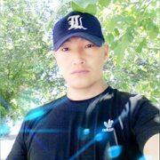 Давид 80 Бишкек