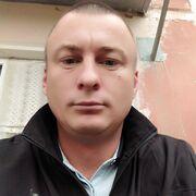 Денис 35 Степногорск