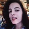 sofia, 23, London