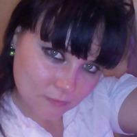 Кристя, 28 лет, Близнецы, Иркутск