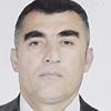 Русик, 36, г.Душанбе