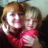 Леся, 29 лет, Весы, Минск