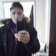 Ден 33 Кемерово