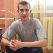 Илья Воробьев 28 Пенза
