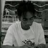 Leo23, 32, г.Джакарта