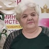 елизавета, 66, г.Бийск