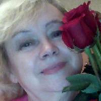 Irina, 57 лет, Овен, Самара