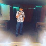 Кайрат 21 год (Близнецы) Оренбург