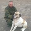 Дмитрий, 35, г.Фролово