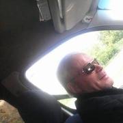 Oleg Vdovin 59 Кишинёв