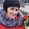 Неля, 52, г.Одесса