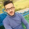 John Kholov, 21, г.Душанбе