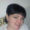 nadya, 29, Stanislavov