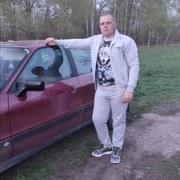 Александр Костюшко 33 Дятлово