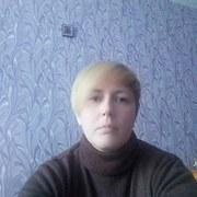 АЛЕКСА 35 Ангарск