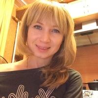 Диляра, 35 лет, Овен, Москва