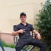 Олег, 22, г.Волгоград