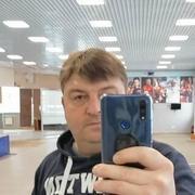 Евгений 51 Владивосток