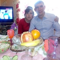 яна, 27 лет, Скорпион, Краснодар