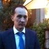 Эрнест, 35, г.Москва