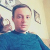 Artem, 38, г.Стамбул