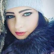 Виктория Визитка 50 Астана
