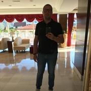 Алексей, 37 лет, Лев