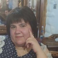 Людмила, 39 лет, Водолей, Симферополь