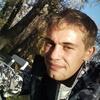 Roman, 24, Kyzyl