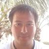 Лео, 38, г.Шахты